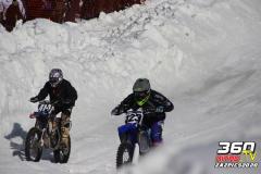 Mountaincross-Vallé-Jonction-15-03-2020-1172