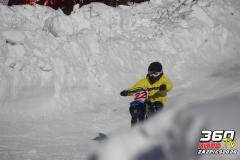 Mountaincross-Vallé-Jonction-15-03-2020-1173