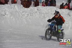 Mountaincross-Vallé-Jonction-15-03-2020-1174