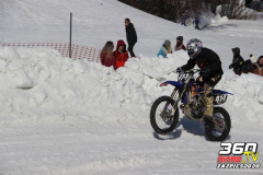 Mountaincross-Vallé-Jonction-15-03-2020-1178