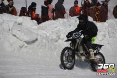 Mountaincross-Vallé-Jonction-15-03-2020-1179