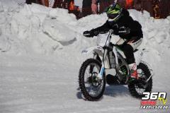 Mountaincross-Vallé-Jonction-15-03-2020-1180