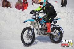 Mountaincross-Vallé-Jonction-15-03-2020-1181