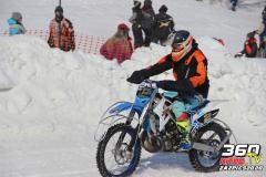 Mountaincross-Vallé-Jonction-15-03-2020-1182