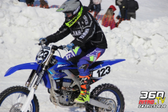 Mountaincross-Vallé-Jonction-15-03-2020-1183