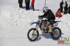Mountaincross-Vallé-Jonction-15-03-2020-1184