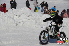 Mountaincross-Vallé-Jonction-15-03-2020-1185