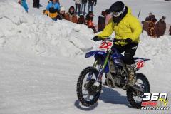 Mountaincross-Vallé-Jonction-15-03-2020-1186