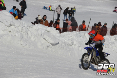 Mountaincross-Vallé-Jonction-15-03-2020-1187