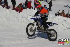 Mountaincross-Vallé-Jonction-15-03-2020-1188