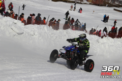 Mountaincross-Vallé-Jonction-15-03-2020-1191