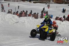 Mountaincross-Vallé-Jonction-15-03-2020-1192