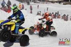 Mountaincross-Vallé-Jonction-15-03-2020-1193