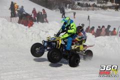Mountaincross-Vallé-Jonction-15-03-2020-1194