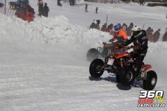 Mountaincross-Vallé-Jonction-15-03-2020-1195