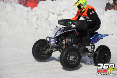 Mountaincross-Vallé-Jonction-15-03-2020-1196