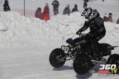 Mountaincross-Vallé-Jonction-15-03-2020-1197