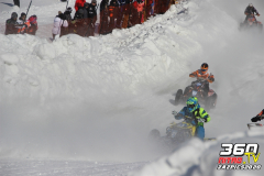 Mountaincross-Vallé-Jonction-15-03-2020-1198