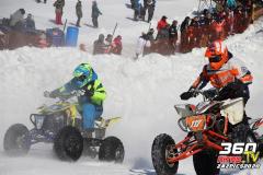 Mountaincross-Vallé-Jonction-15-03-2020-1200