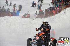 Mountaincross-Vallé-Jonction-15-03-2020-1201
