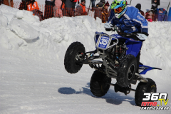 Mountaincross-Vallé-Jonction-15-03-2020-1202