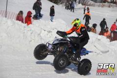Mountaincross-Vallé-Jonction-15-03-2020-1203
