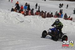 Mountaincross-Vallé-Jonction-15-03-2020-1204