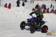 Mountaincross-Vallé-Jonction-15-03-2020-1205