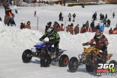 Mountaincross-Vallé-Jonction-15-03-2020-1207