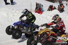 Mountaincross-Vallé-Jonction-15-03-2020-1208
