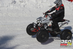 Mountaincross-Vallé-Jonction-15-03-2020-1209