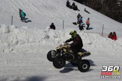 Mountaincross-Vallé-Jonction-15-03-2020-1210