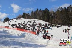 Mountaincross-Vallé-Jonction-15-03-2020-1211