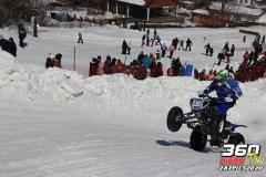 Mountaincross-Vallé-Jonction-15-03-2020-1212