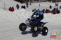 Mountaincross-Vallé-Jonction-15-03-2020-1213