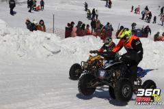 Mountaincross-Vallé-Jonction-15-03-2020-1214