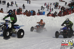 Mountaincross-Vallé-Jonction-15-03-2020-1215
