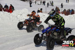Mountaincross-Vallé-Jonction-15-03-2020-1216