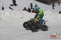 Mountaincross-Vallé-Jonction-15-03-2020-1217