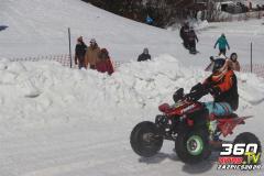 Mountaincross-Vallé-Jonction-15-03-2020-1218