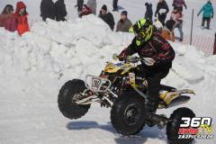 Mountaincross-Vallé-Jonction-15-03-2020-1219