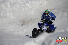 Mountaincross-Vallé-Jonction-15-03-2020-1220