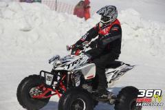Mountaincross-Vallé-Jonction-15-03-2020-1222