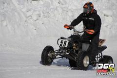Mountaincross-Vallé-Jonction-15-03-2020-1223