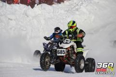 Mountaincross-Vallé-Jonction-15-03-2020-1224