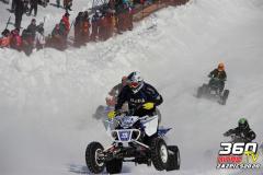 Mountaincross-Vallé-Jonction-15-03-2020-1225