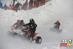 Mountaincross-Vallé-Jonction-15-03-2020-1227