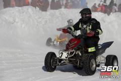 Mountaincross-Vallé-Jonction-15-03-2020-1230
