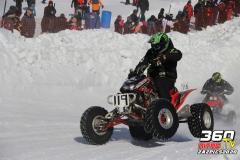 Mountaincross-Vallé-Jonction-15-03-2020-1231