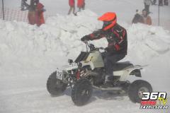 Mountaincross-Vallé-Jonction-15-03-2020-1232